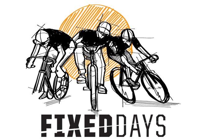 fixed days