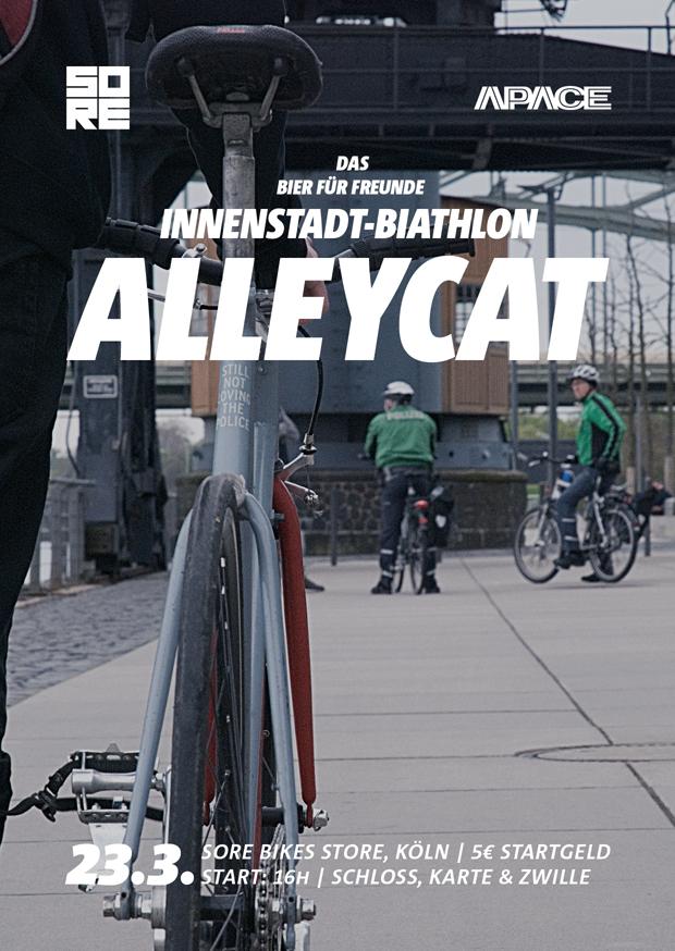 BiathlonAlleycatFacebook