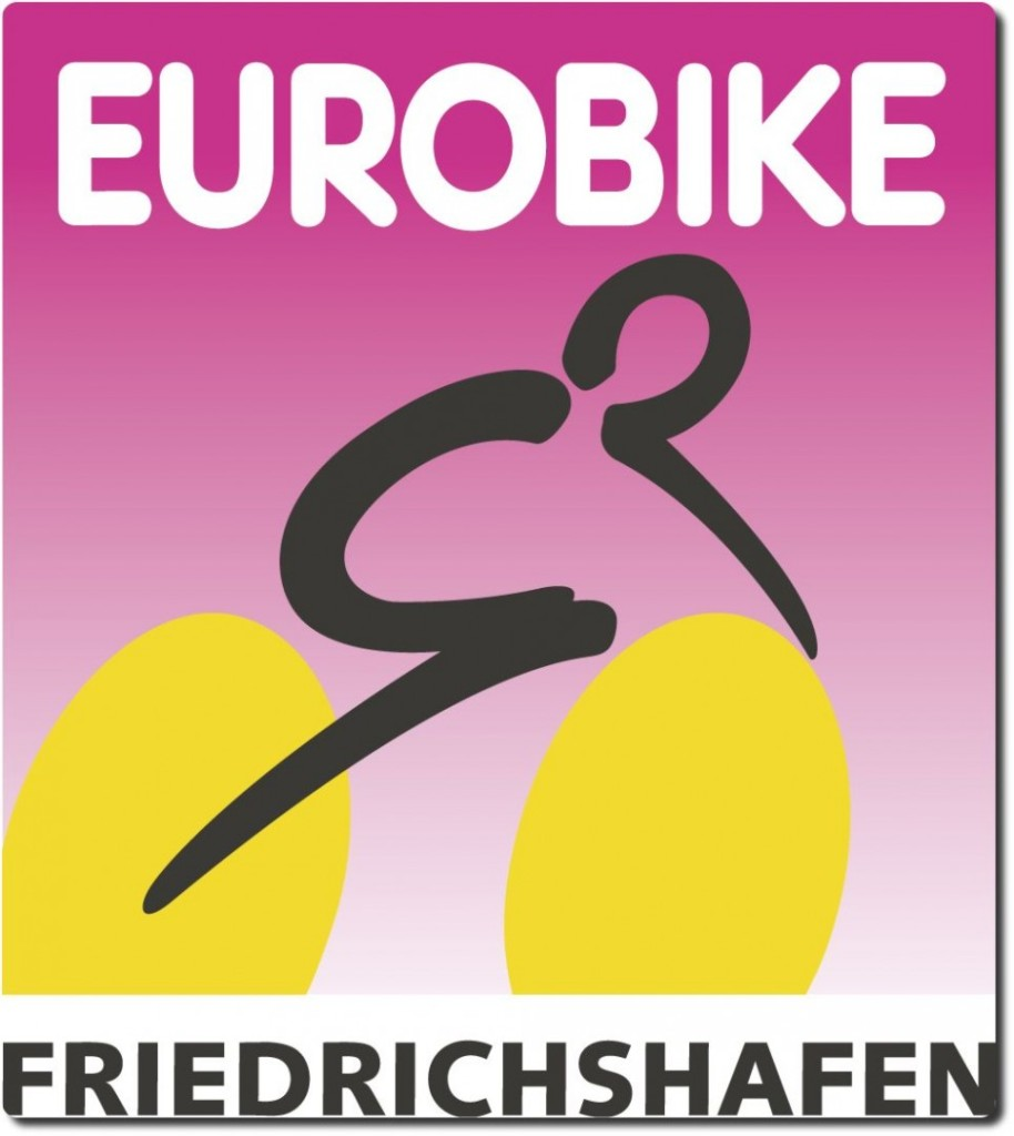 eurobikelogo-964x1080