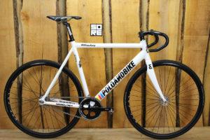 Poloandbike Williamsburg