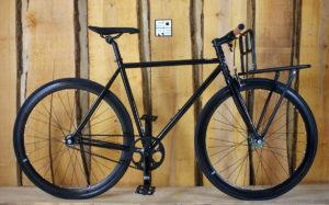 State Bicyles Wulf